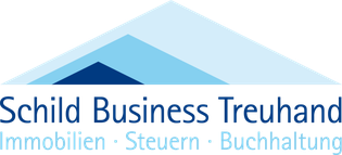 Business Treuhand Schild GmbH